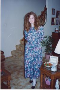 Lori pre marriage 020