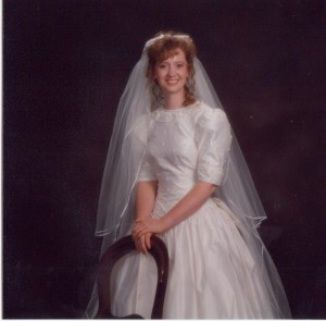 Lori pre marriage 029